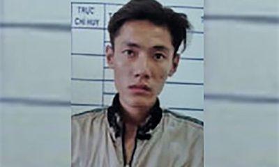Công an TP.HCM truy tìm nghi phạm chém 3 người bị thương ở quận Bình Tân