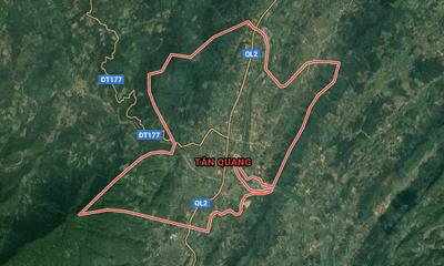 Vì sao Hà Giang đề xuất xây sân bay?