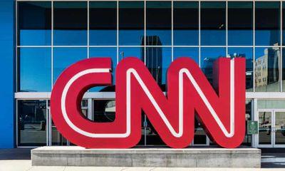 Thêm phóng viên tố bị chính quyền cựu Tổng thống Trump lén thu thập dữ liệu điện thoại và email