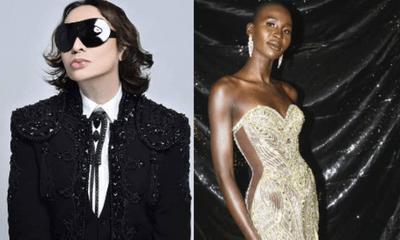 Hậu Miss Universe 2020: Nhà thiết kế Philippines tố đại diện Canada