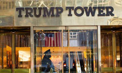 Cuộc điều tra tập đoàn Trump: Công tố viên cân nhắc khả năng truy tố nếu có cáo buộc hình sự