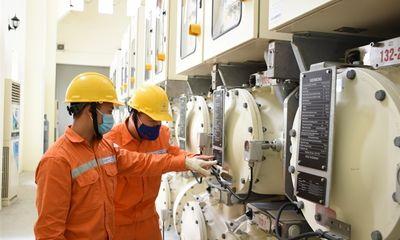 Chính phủ đồng ý giảm giá điện đợt 3