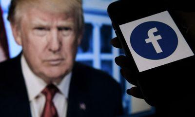 Facebook cân nhắc xoá bỏ đặc quyền cho chính trị gia sau khi