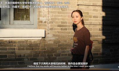 Trung Quốc: Sinh viên