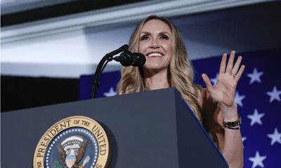 Con dâu ông Trump gây tranh cãi vì kêu gọi người dân khu vực biên giới trang bị vũ khí chống làn sóng di cư