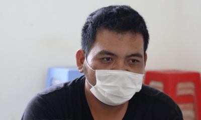 Tây Ninh: Bắt quả tang 2 đối tượng mua bán, vận chuyển gần 3.000 bao thuốc lá lậu