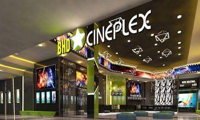 """Liên tục phải đóng cửa vì COVID-19, các rạp chiếu phim loay hoay tìm cách """"sống chung với dịch"""""""