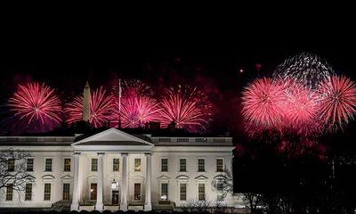 Tổng thống Biden dự kiến đón tiếp 1.000 vị khách đến Nhà Trắng dự lễ kỷ niệm ngày Quốc khánh Mỹ