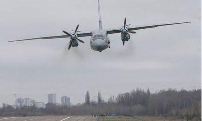 Tìm thấy xác máy bay mất tích ở Nga, 28 người có mặt trên chuyến bay có thể đã chết