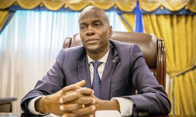 Vụ ám sát tổng thống Haiti: Ông Jovenel Moise bị tra tấn trước khi chết