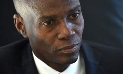 Vụ ám sát tổng thống Haiti: Cảnh sát truy lùng thêm nghi phạm là các chính trị gia đã bỏ trốn