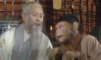 Tây Du Ký: Không phải đại náo thiên cung, đây mới là 2 sai lầm lớn nhất trong cuộc đời Tôn Ngộ Không