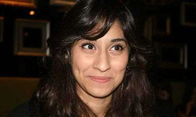 Con gái cựu đại sứ Pakistan bị sát hại ở thủ đô Islamabad