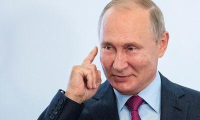 Hé lộ bức thư cậu bé 10 tuổi ở Áo gửi cho Tổng thống Putin: