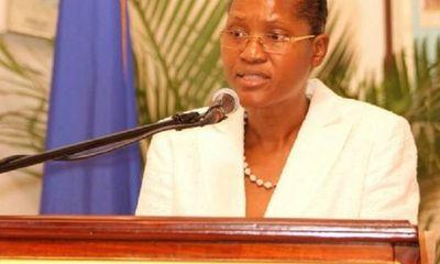 Vụ ám sát Tổng thống Haiti: Cựu thẩm phán Toà án Tối cao bị truy nã