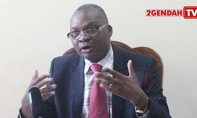 Bộ trưởng Quốc phòng Tanzania đột tử không rõ nguyên nhân