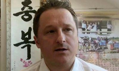 Doanh nhân Canada bị kết án 11 năm tù giam ở Trung Quốc với cáo buộc làm gián điệp