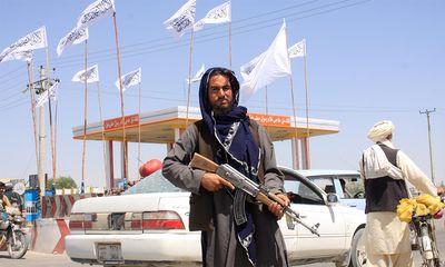 Taliban đã thay đổi thế nào sau 25 năm?