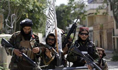 CNN: Taliban tuyên án tử hình anh trai một thông dịch viên từng giúp đỡ quân đội Mỹ