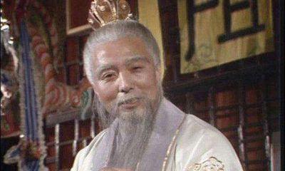 Tây Du Ký: Phép thuật duy nhất Bồ Đề Tổ Sư không dạy cho Tôn Ngộ Không là gì?