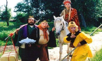 Tây Du Ký: Trong 4 thầy trò Đường Tăng, ai là người thông minh và dễ thành công nhất?