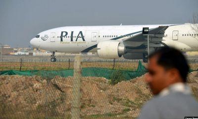 Tin thế giới - Chuyến bay thương mại quốc tế đầu tiên hạ cánh xuống sân bay Kabul
