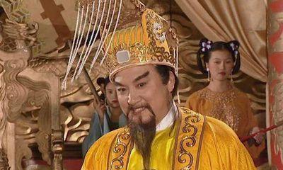 Tây Du Ký: Vì sao khi gặp nạn, Long Vương phải tìm đến vua Đường cầu cứu?