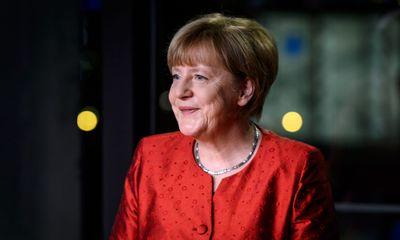16 năm bà Angela Merkel giữ chức thủ tướng: Nước Đức thay đổi ngoạn mục thế nào?