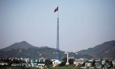Triều Tiên: Vẫn còn quá sớm để tuyên bố kết thúc chiến tranh liên Triều