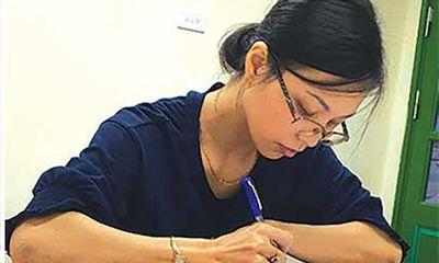 Lào Cai: Làm giả chứng chỉ, 3 chuyên viên quản lý du lịch bị khởi tố