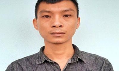 """Bản án 3 năm tù và sự hối hận muộn màng của """"tú ông"""" điều hành đường dây mại dâm ở Đà Nẵng"""