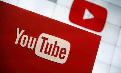 YouTube chặn 2 kênh của đài RT, Nga cảnh báo đáp trả