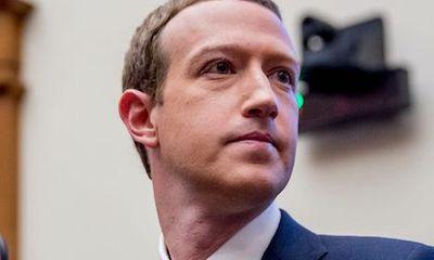 Facebook bị sập trong gần 6 tiếng, ông chủ Mark Zuckerberg tụt hạng trong danh sách tỷ phú
