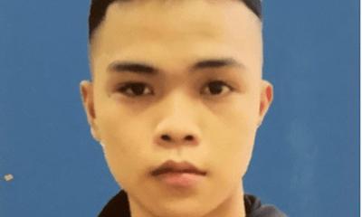 Hà Nội: Truy nã đối tượng dùng dao phóng lợn chém người giải quyết mâu thuẫn