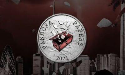 """Hồ sơ Pandora: Quả bom tài chính với những """"gợn sóng"""" chính trị"""