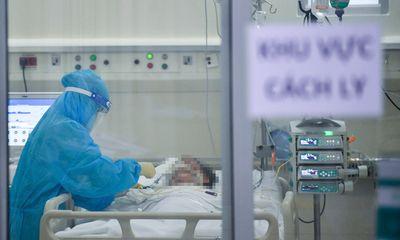 TP.HCM: Thí điểm trả chi phí điều trị COVID-19 cho cơ sở y tế tư nhân