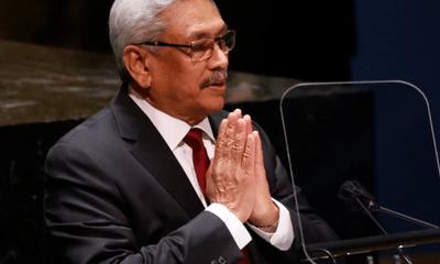 Hồ sơ Pandora: Tổng thống Sri Lanka ra chỉ đạo khẩn sau vụ rò rỉ thông tin chấn động