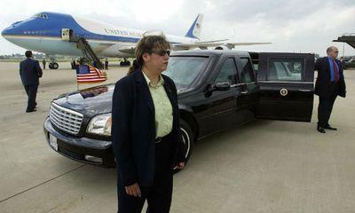 Cựu mật vụ Mỹ tiết lộ những điều ít ai biết về công việc bảo vệ tổng thống