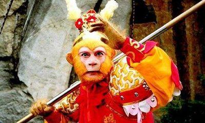 Tây Du Ký: Vì sao Ngọc Đế mời Tôn Ngộ Không lên Thiên cung?