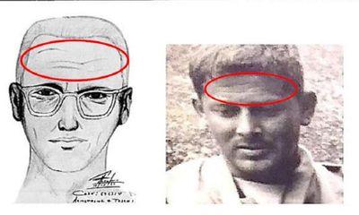 Lộ diện sát nhân khét tiếng nhất lịch sử Mỹ Zodiac Killer, xác định thêm một vụ án mạng có liên quan