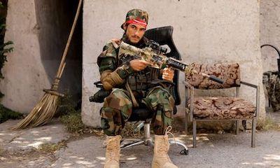 Mỹ và Taliban sẽ có cuộc gặp gỡ cấp cao đầu tiên tại Qatar