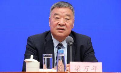 Trung Quốc chuẩn bị xét nghiệm hàng nghìn mẫu máu ở Vũ Hán đề điều tra về COVID-19