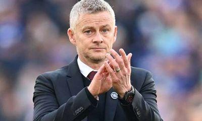 MU thua Leicester City, cổ động viên yêu cầu sa thải HLV Solskjaer