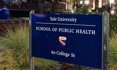 Nghiên cứu của ĐH Yale: Những người không tiêm vaccine có thể tái mắc COVID-19 sau bao lâu?