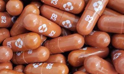 Quỹ Gates quyên góp 120 triệu USD giúp các nước nghèo tiếp cận thuốc điều trị COVID-19