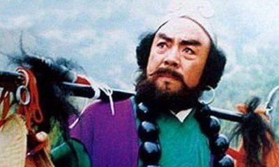 Tây Du Ký: Vì sao Đường Tăng chỉ yên tâm giao hành lý cho Sa Tăng phụ trách?