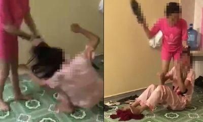 Vụ thiếu nữ bị hành hung dã man ở Thái Bình: Phẫn nộ lời khai của nhóm đối tượng vị thành niên