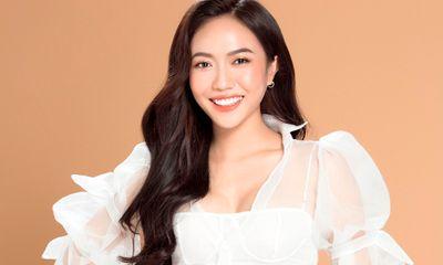 Tin tức giải trí mới nhất ngày 29/5: Diệu Nhi liên tục được gọi tên tham gia Running Man Việt Nam mùa 2