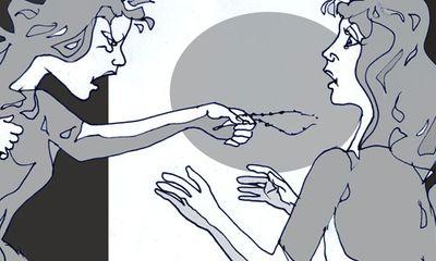Diễn biến mới nhất vụ người phụ nữ bị lột đồ làm nhục, đăng mạng xã hội