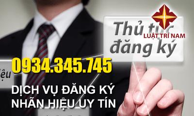 Đăng ký nhãn hiệu cho hộ kinh doanh cá thể tại Hà Nội